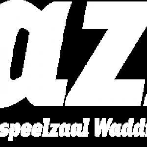 Logo Christelijke Peuterspeelzaal Mazzy Waddinxveen